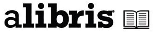alibris_logo_new.jpg