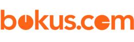 logo-bokus.jpg