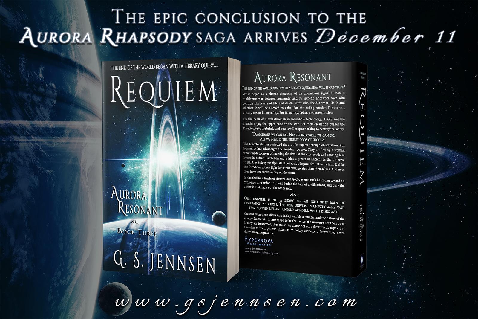 Requiem-Paperback-Front-Back_v2_1600.jpg