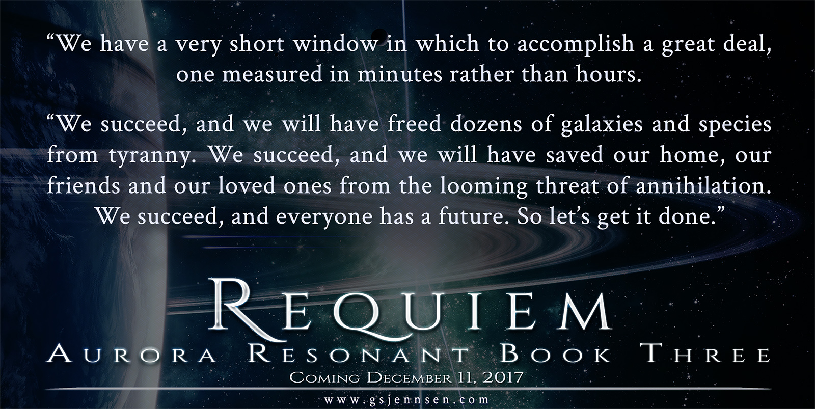 Twitter Quotes_Requiem_10.jpg