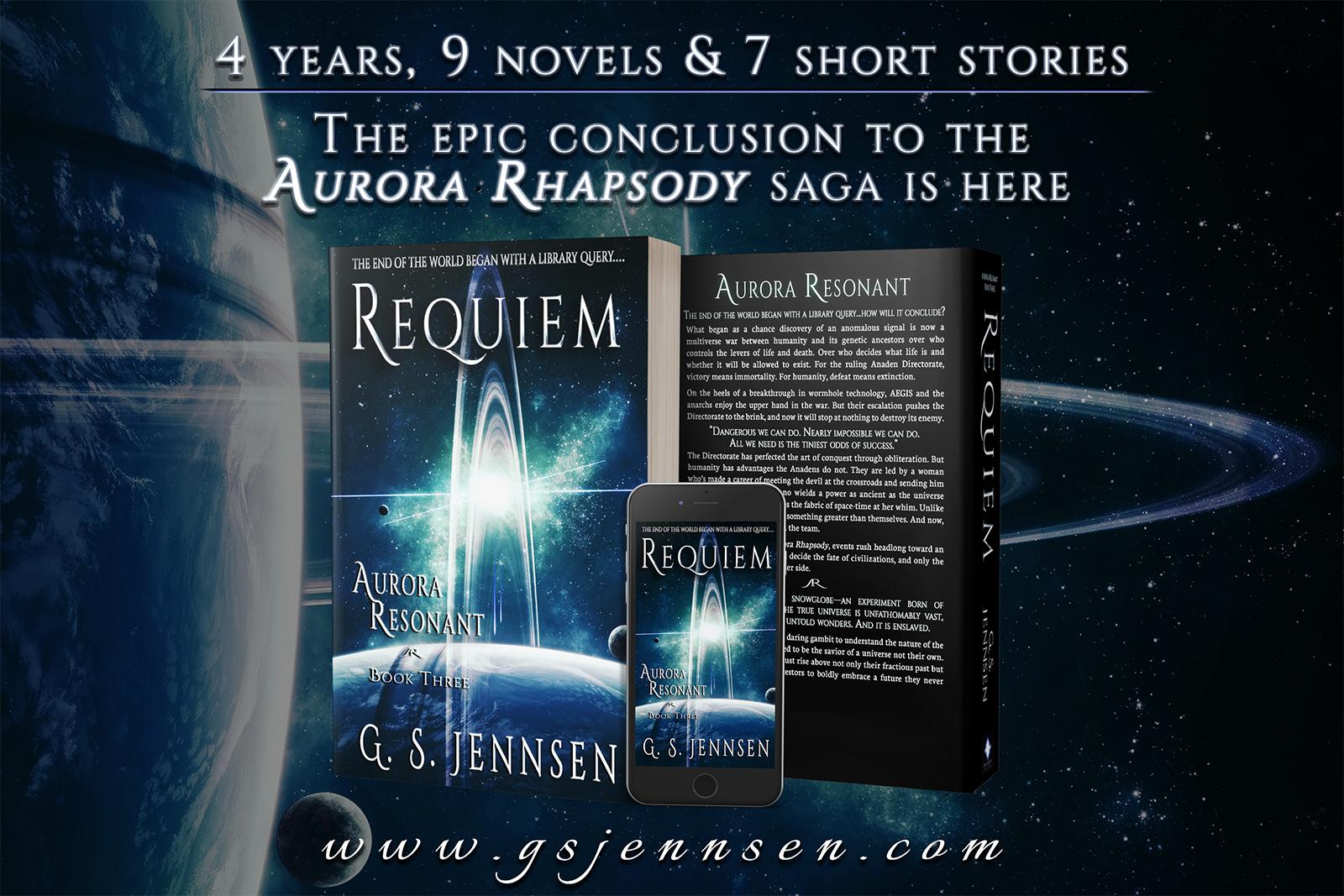 Requiem-Paperback-Front-Back_v3_1600.jpg
