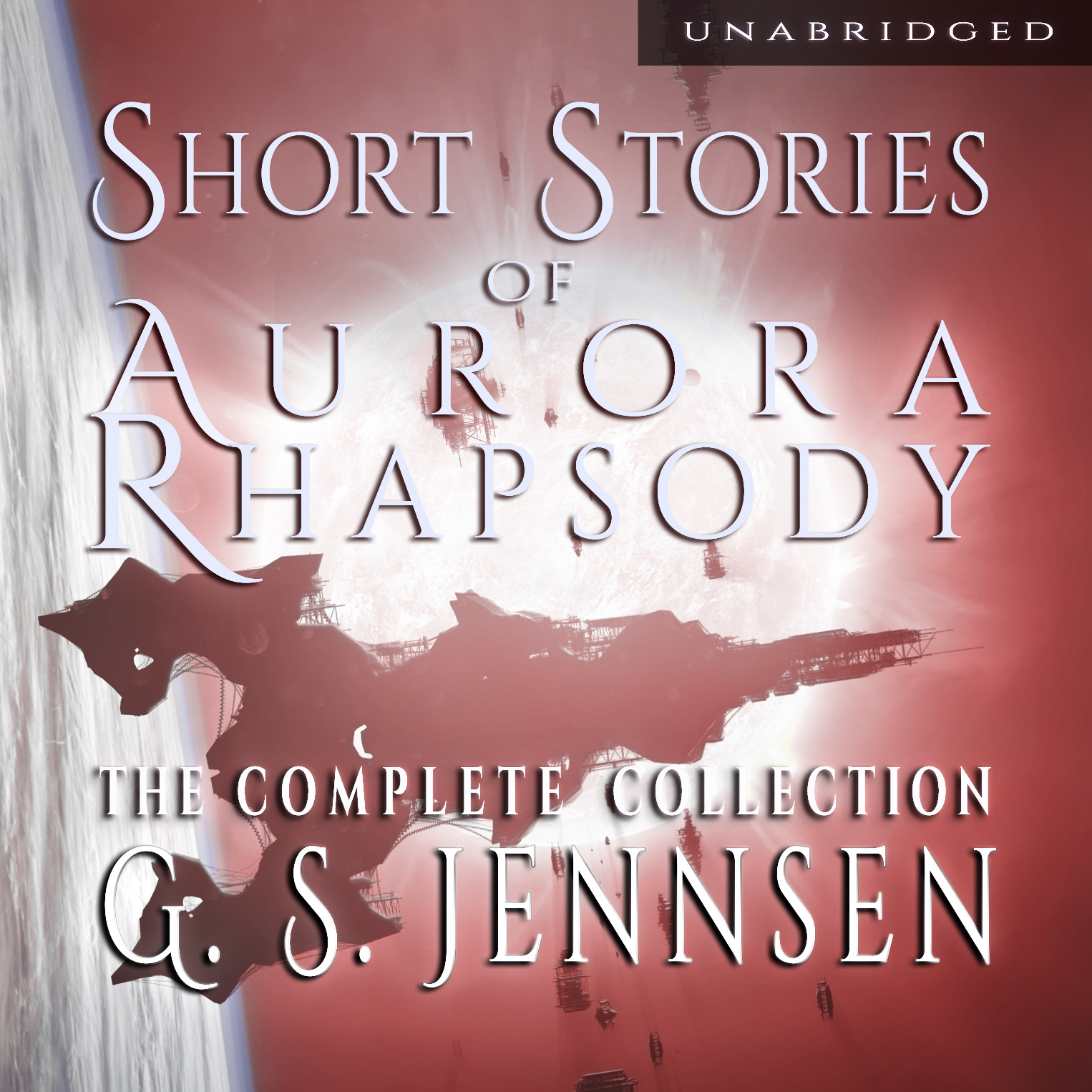 Shorts Collection Audiobook.jpg