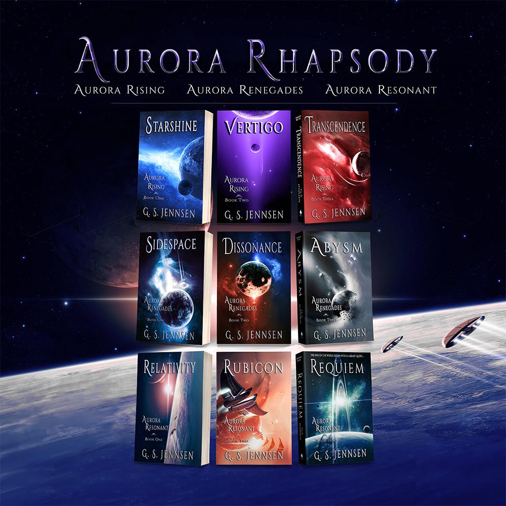 Aurora Rhapsody Square_1000.jpg