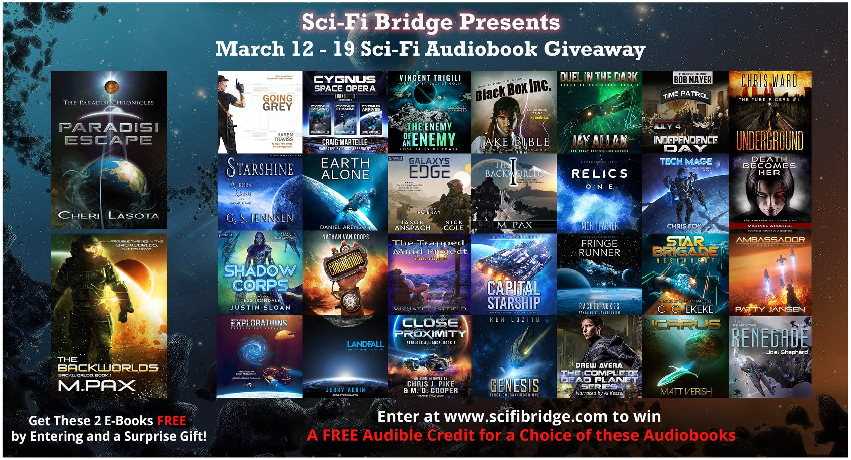 SciFiBridge_AudiobookGiveaway.jpg