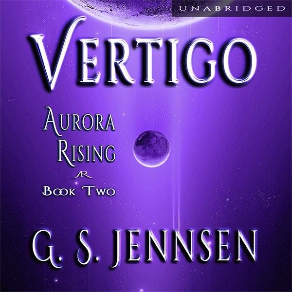 Vertigo_Audiobook_v2_600.jpg