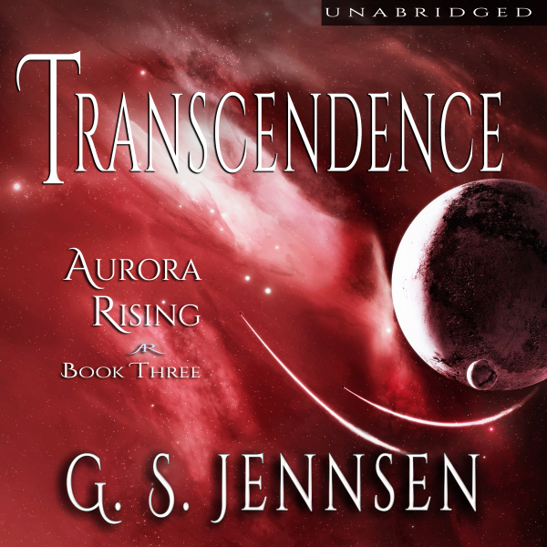 Transcendence_Audiobook_NewCover_No Tagline_600.jpg