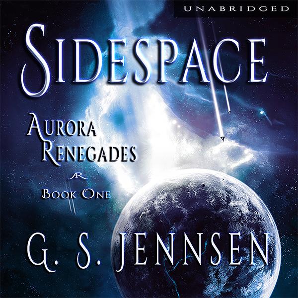 Sidespace_Audiobook_600.jpg