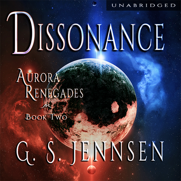Dissonance_600.jpg