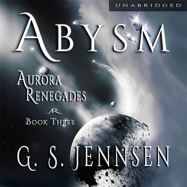 Abysm_600.jpg