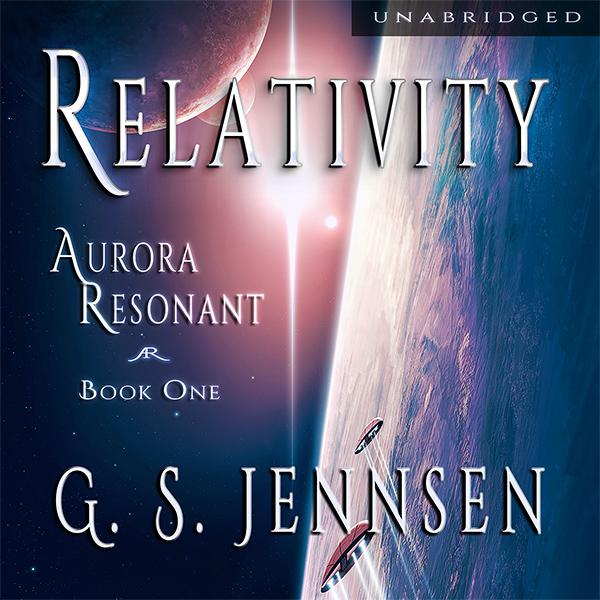 Relativity_Audiobook_600.jpg