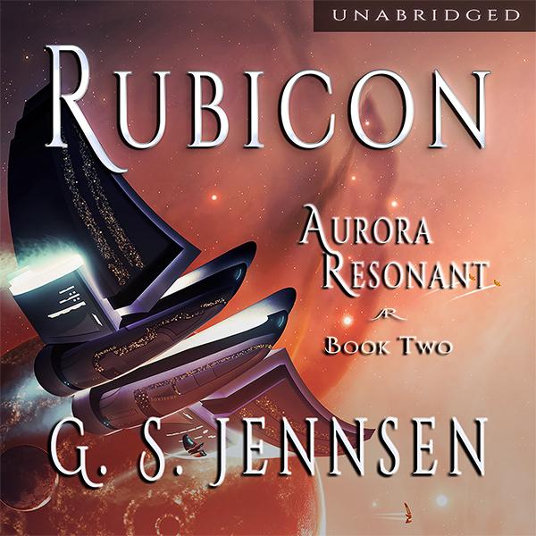 Rubicon Audiobook_600.jpg