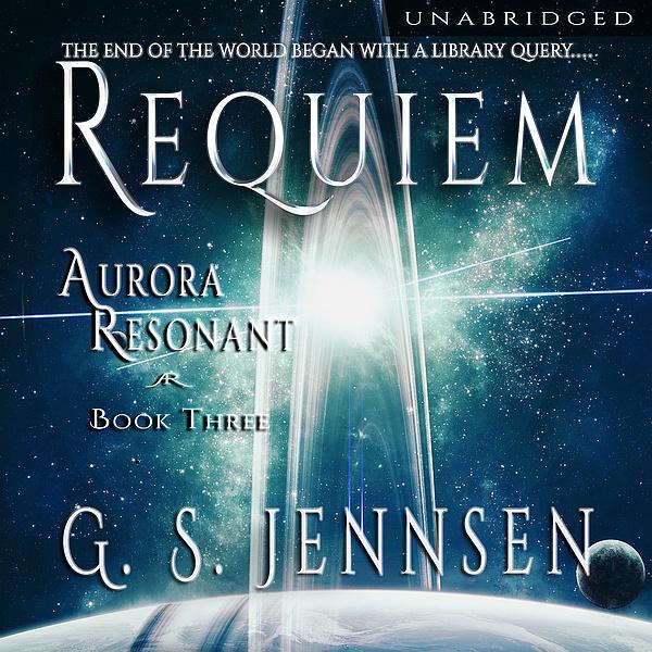 Requiem_Audiobook_600.jpg