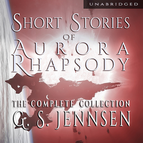 Shorts Collection Audiobook_600.jpg