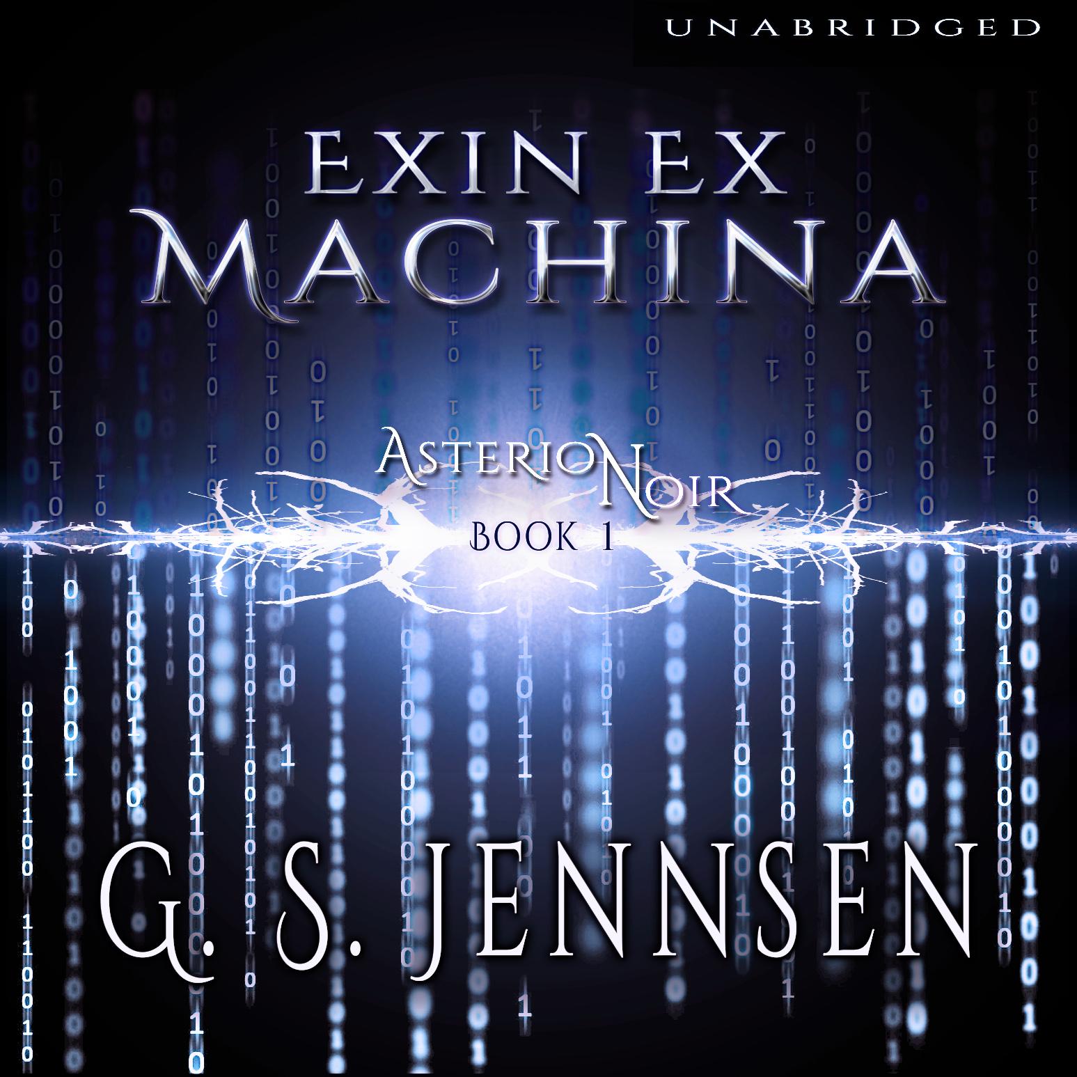 Machina_Audiobook.jpg