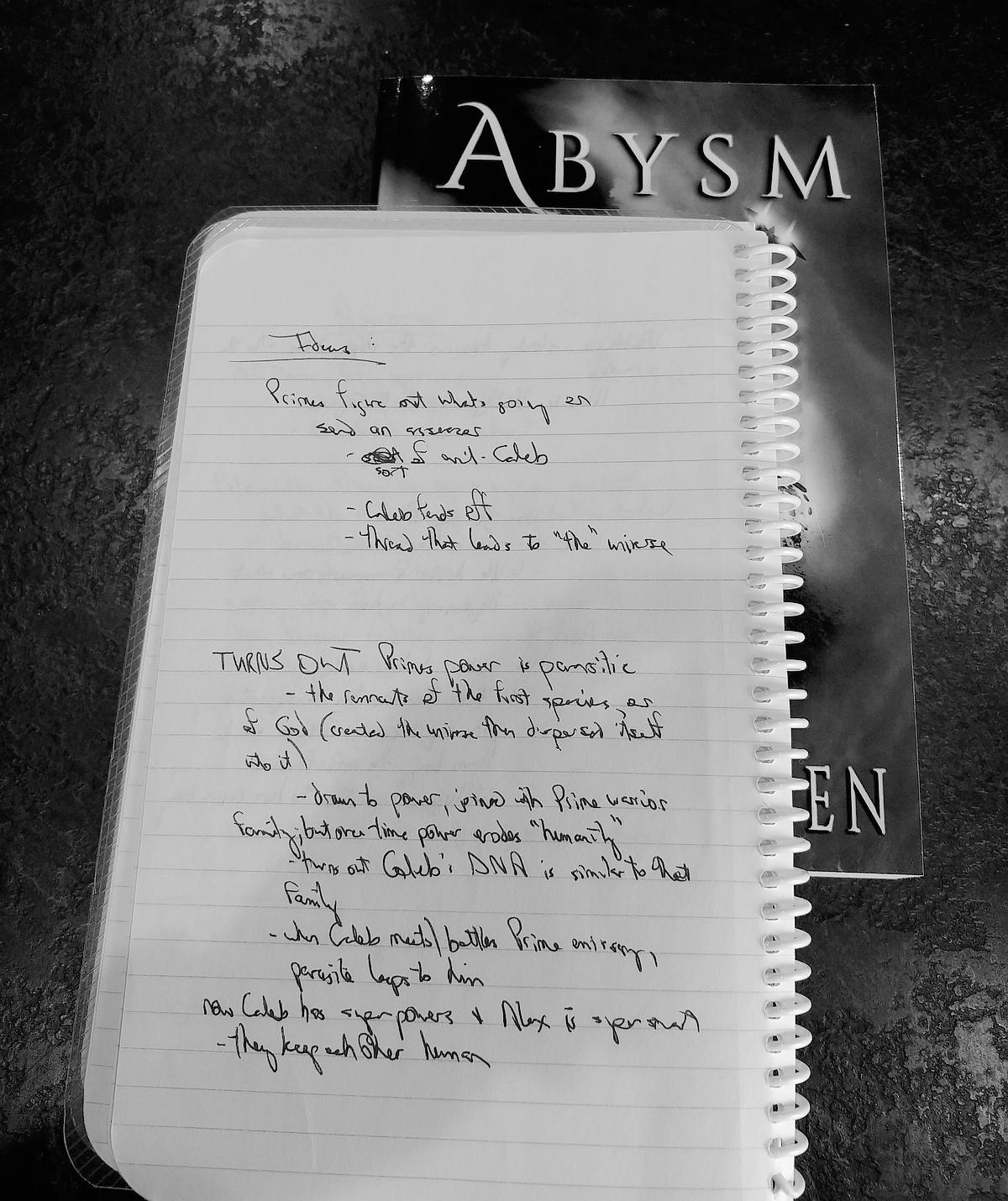 Abysm.jpg