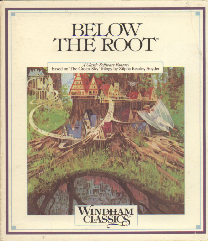 860-below-the-root-pc-booter-front-cover.jpg
