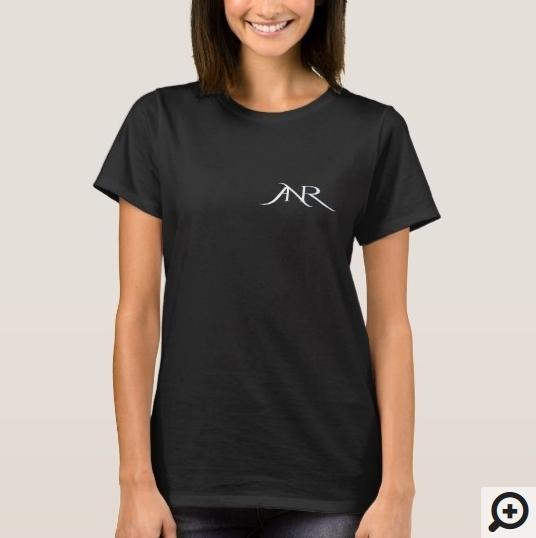 ANR_tshirt_front.jpg