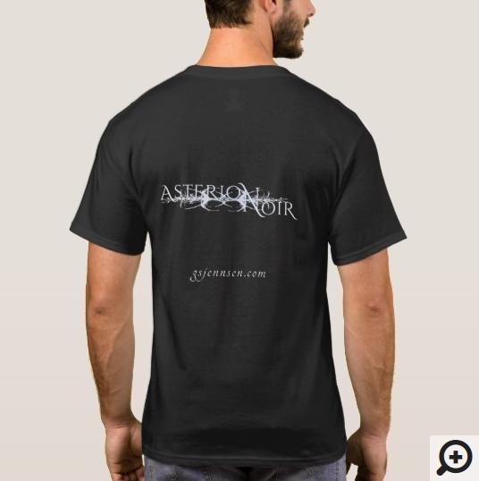 ANR_tshirt_back.jpg