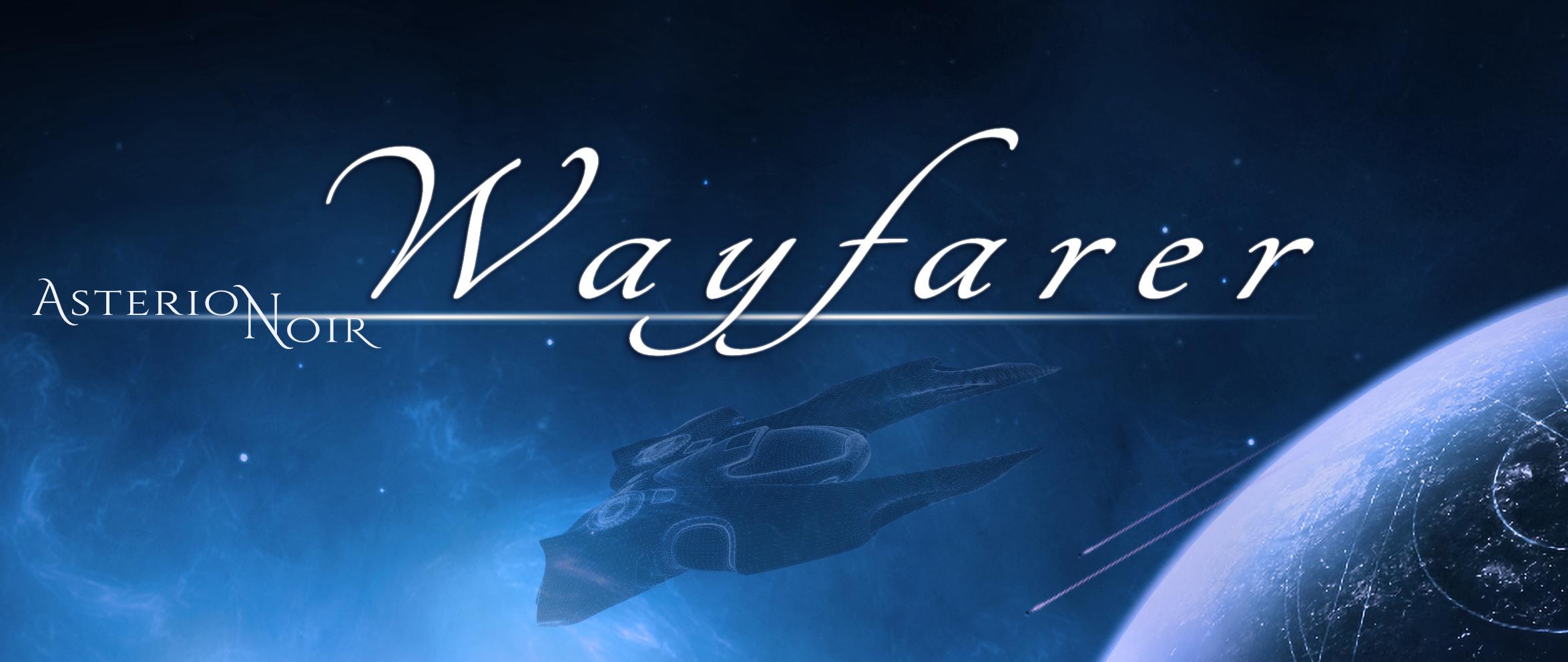 Wayfarer.jpg