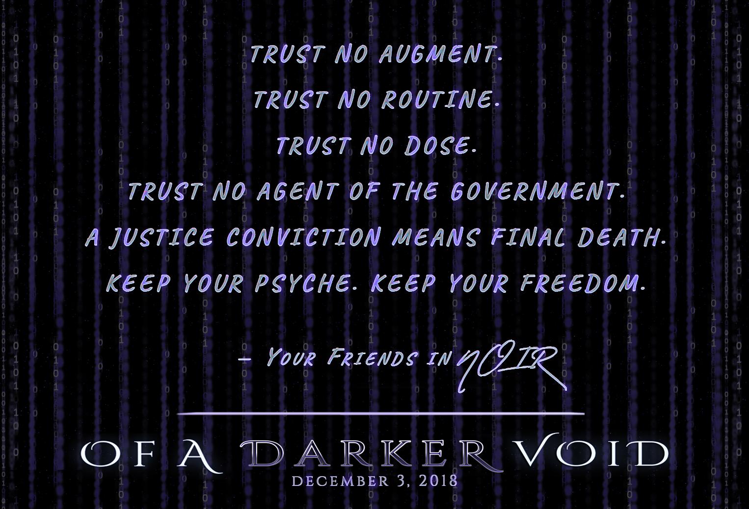 DarkerVoid_TeaserBanner_1.jpg