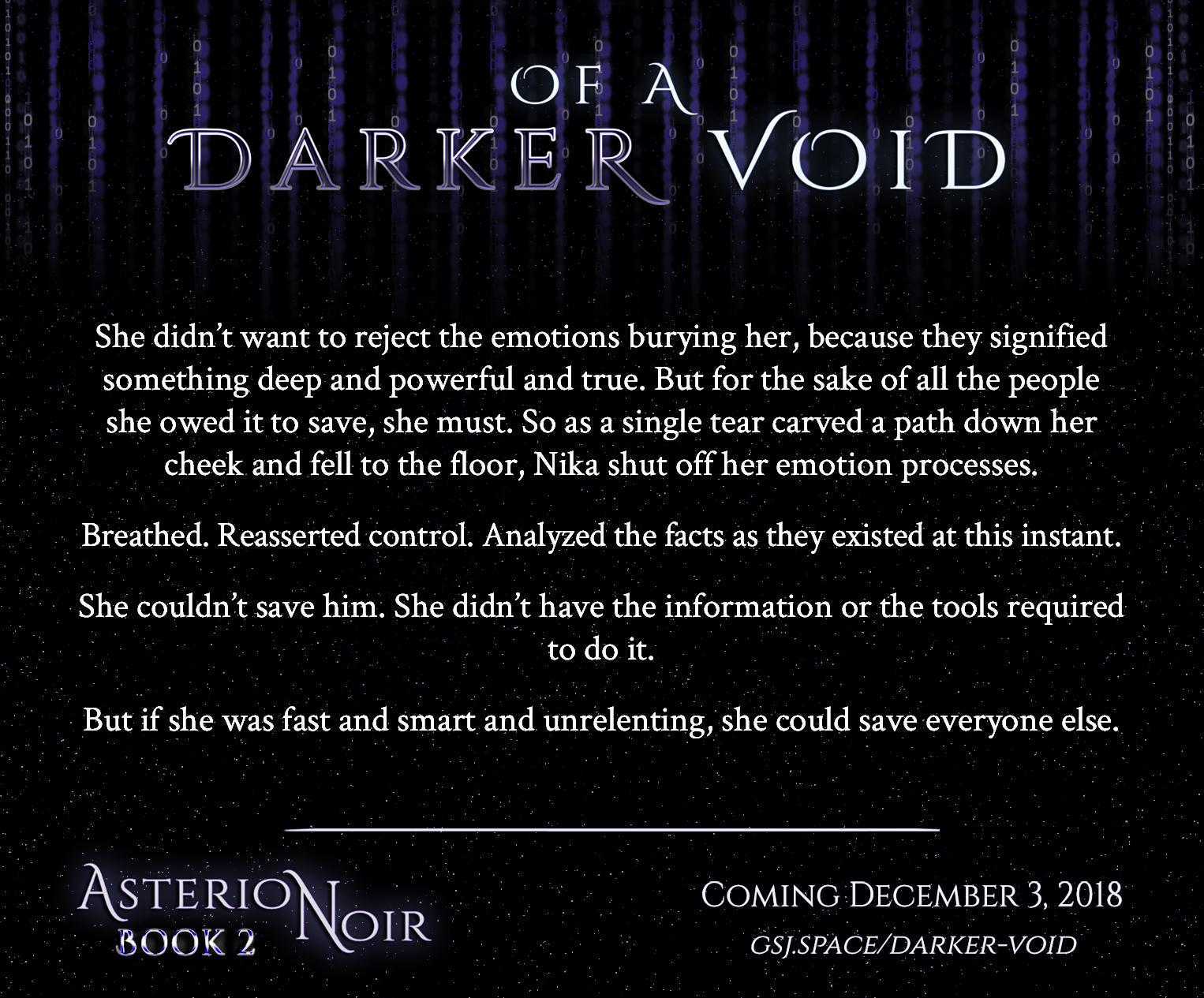 DarkerVoid_Quote_10.jpg