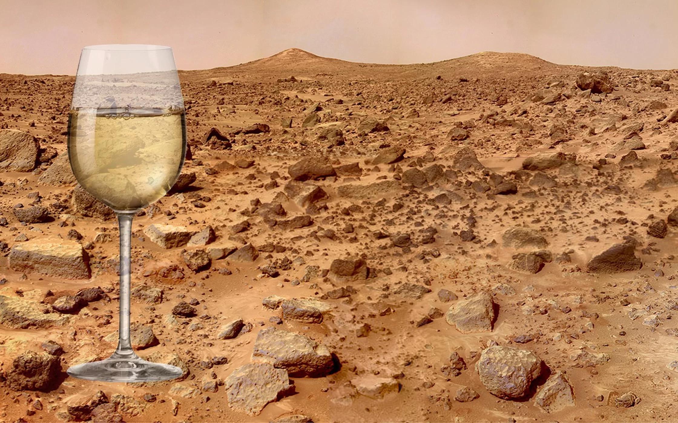 WineMars.jpg