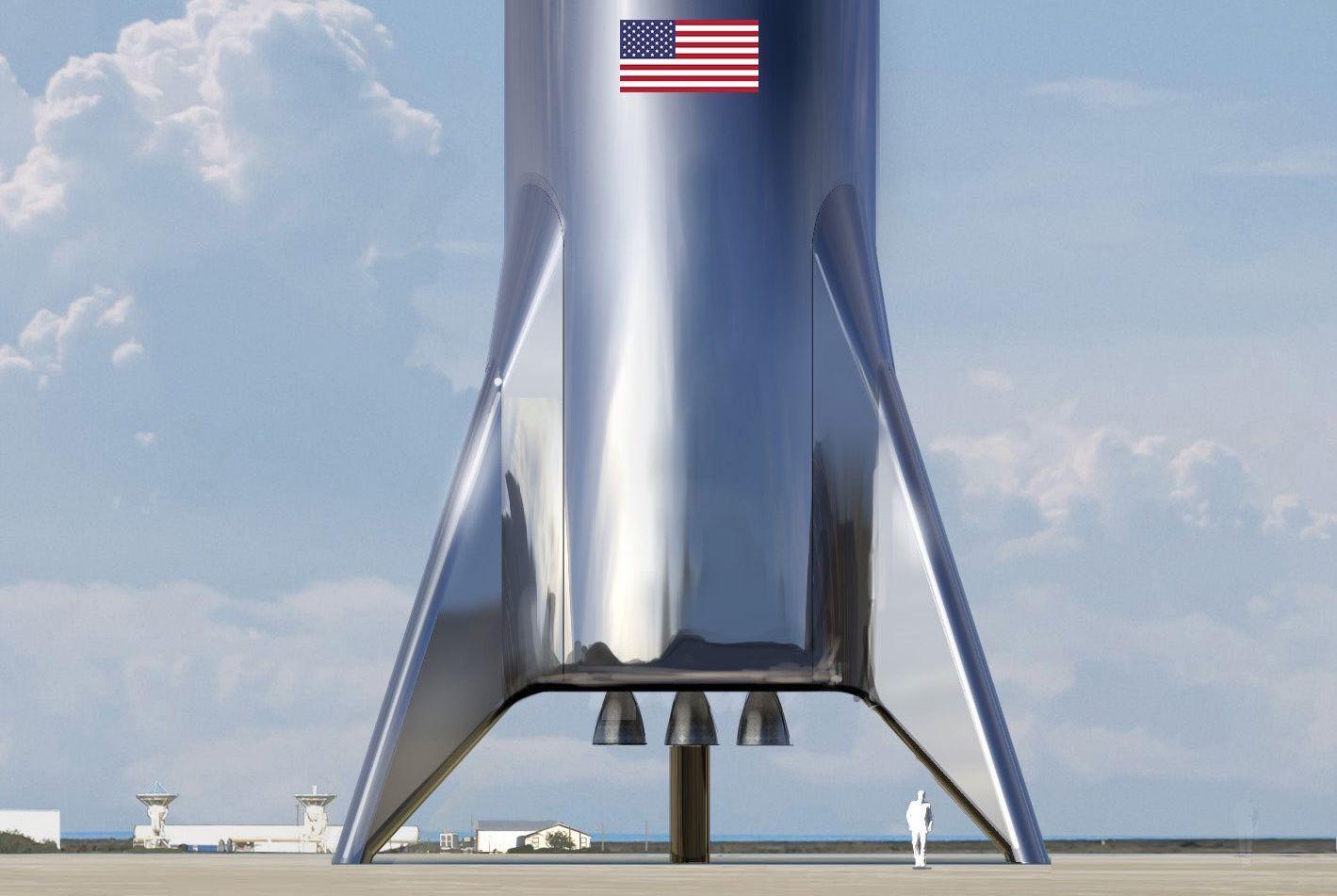musk-starship2 (1).jpg