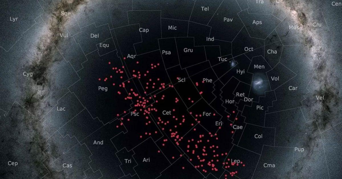 stellar-stream-milky-way-1200x630.jpg