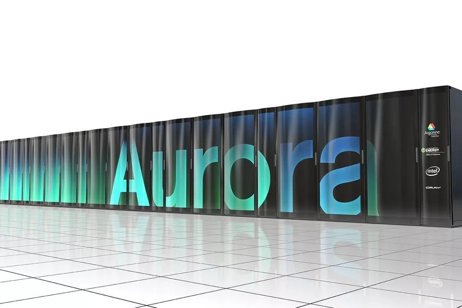High_tech_Aurora1600x900.jpg