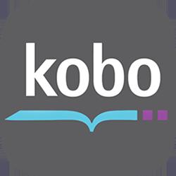 kobo3.png