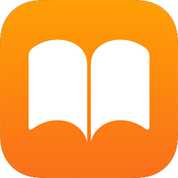 Apple_Books_Icon.png