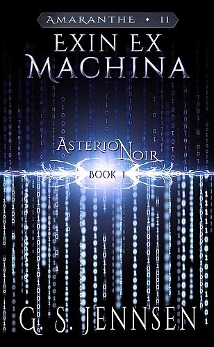 Machina_Rebranding_500.jpg