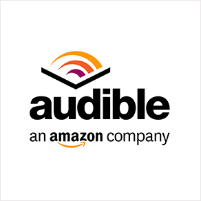 audible_icon.png