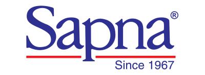 Sapna_Logo.png