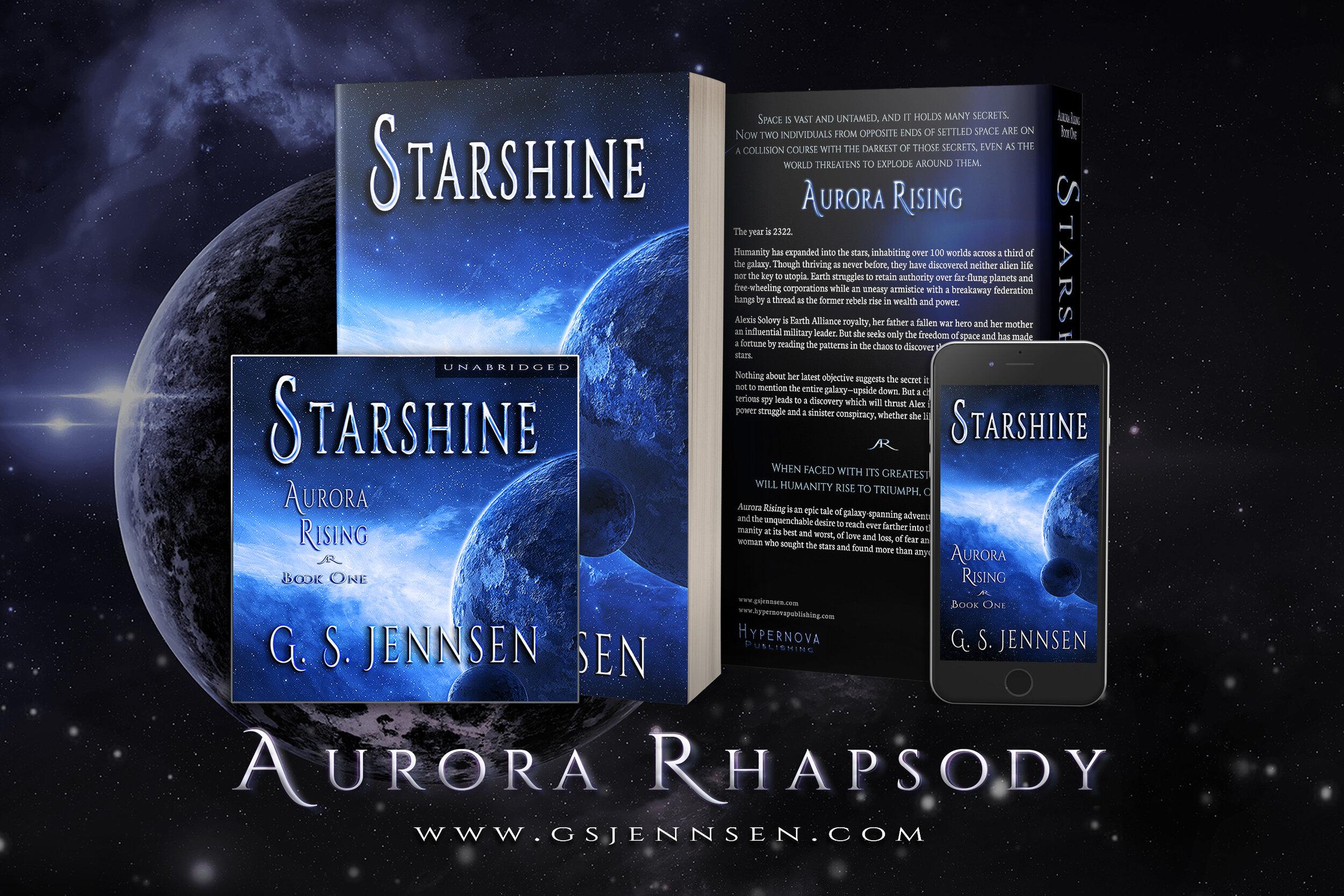 Starshine_All.jpg