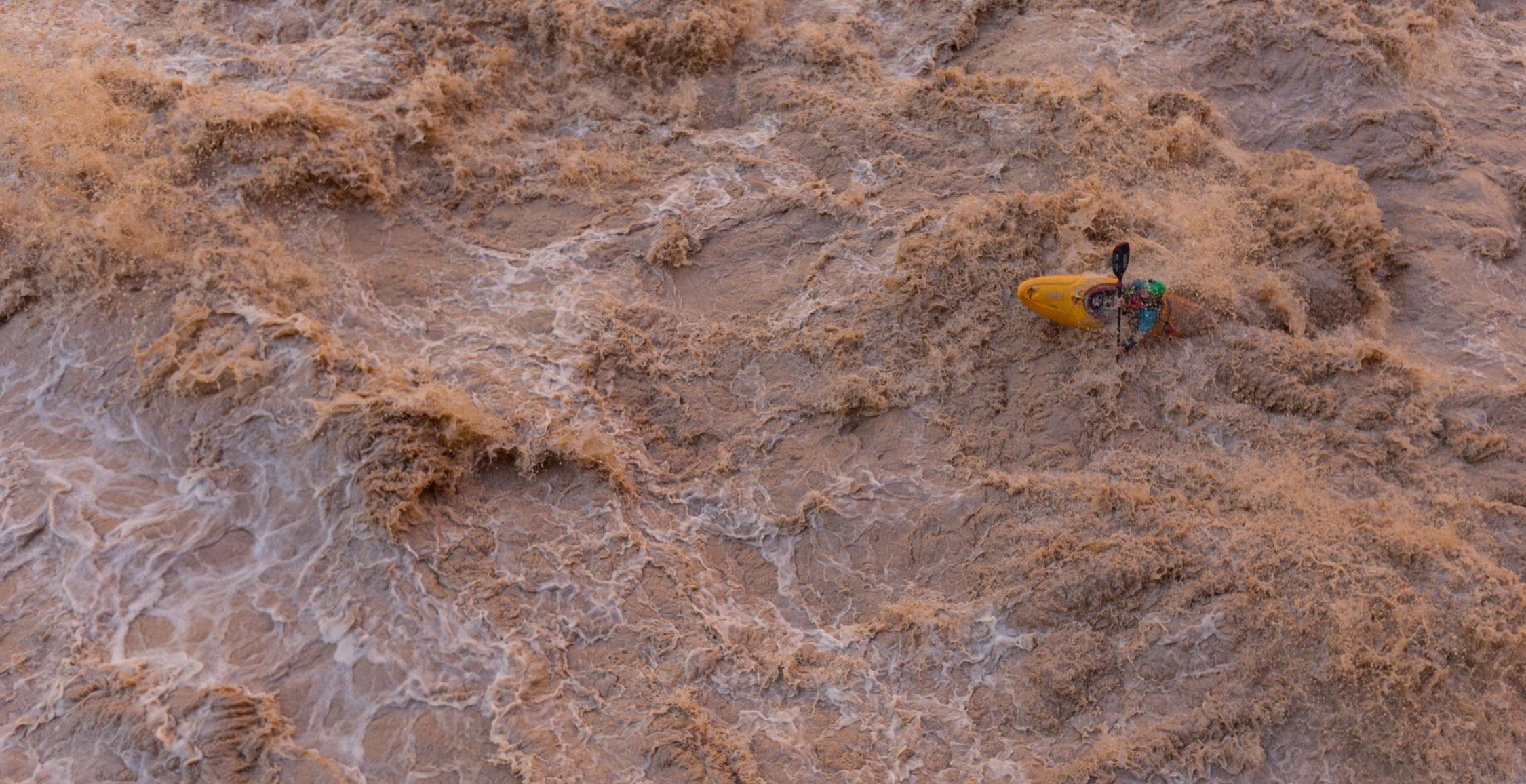 grand_canyon_kayak_banner.jpeg