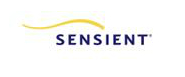 Sensient Logo.jpg