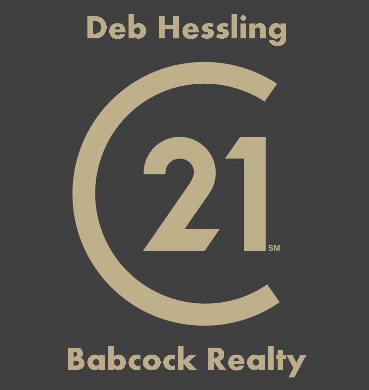 C21 Deb Hessling.jpg