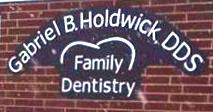 Gabe Holdwick DDS.jpg