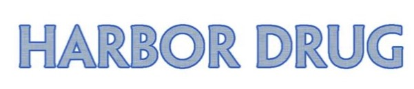 Harbor Drug Logo.jpg