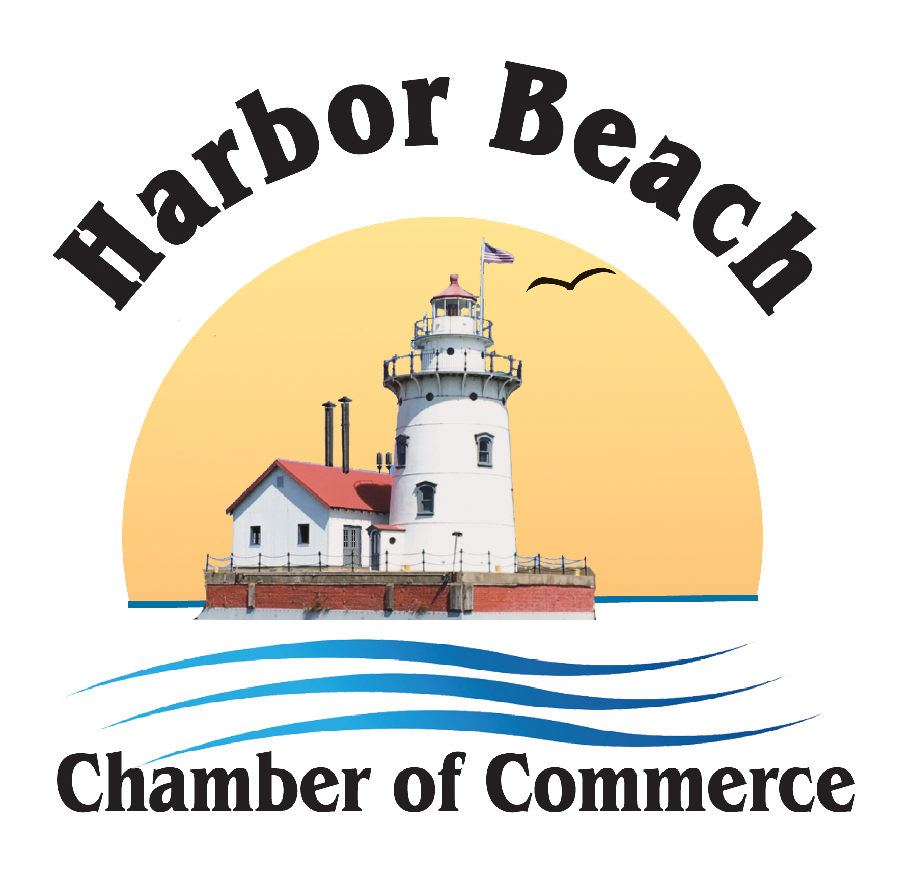 HBCC Logo 2018.png