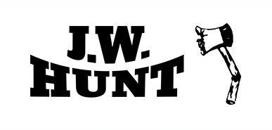 JW Hunt Logo.jpg