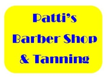 Patti's Barber Shop.jpg