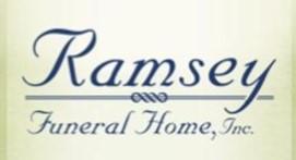 Ramsey Funeral Home Logo.jpg