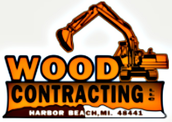 Wood Contracting.jpg