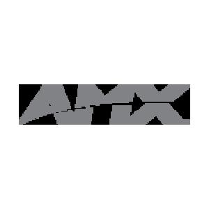 amx-logo.png