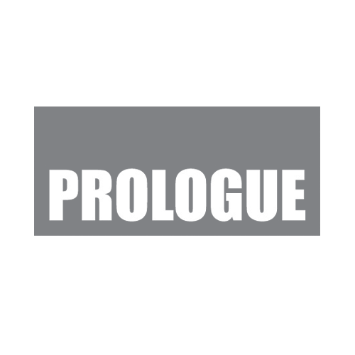 Prologue gris.png