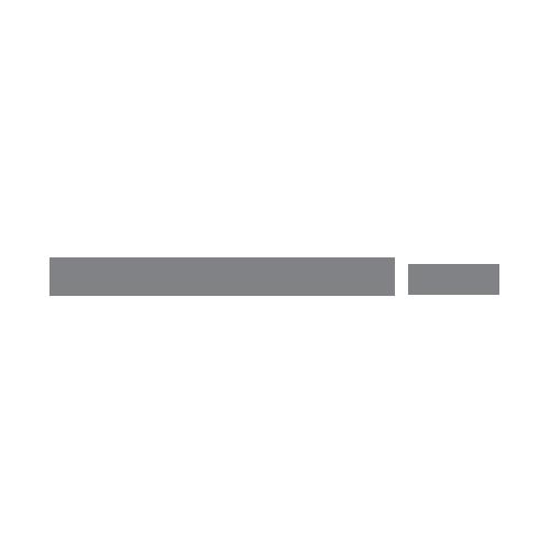Empertech_grey.png