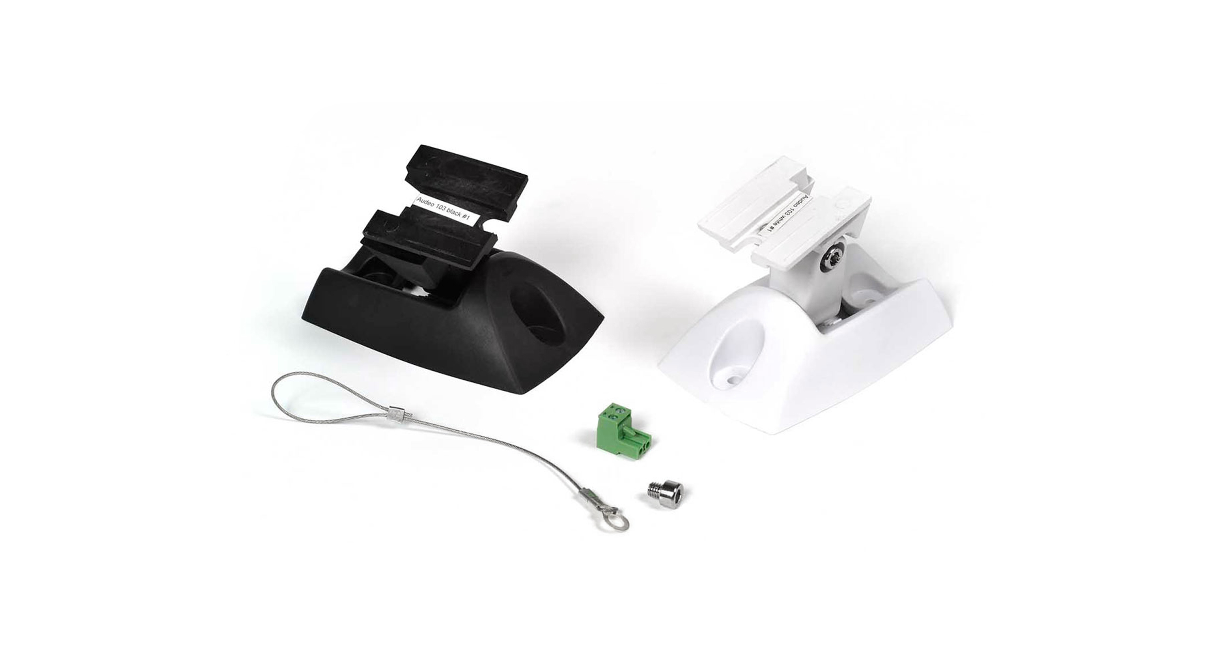 Ecler-Audeo-series-support-giugiaro-installation-loudspeaker.jpg