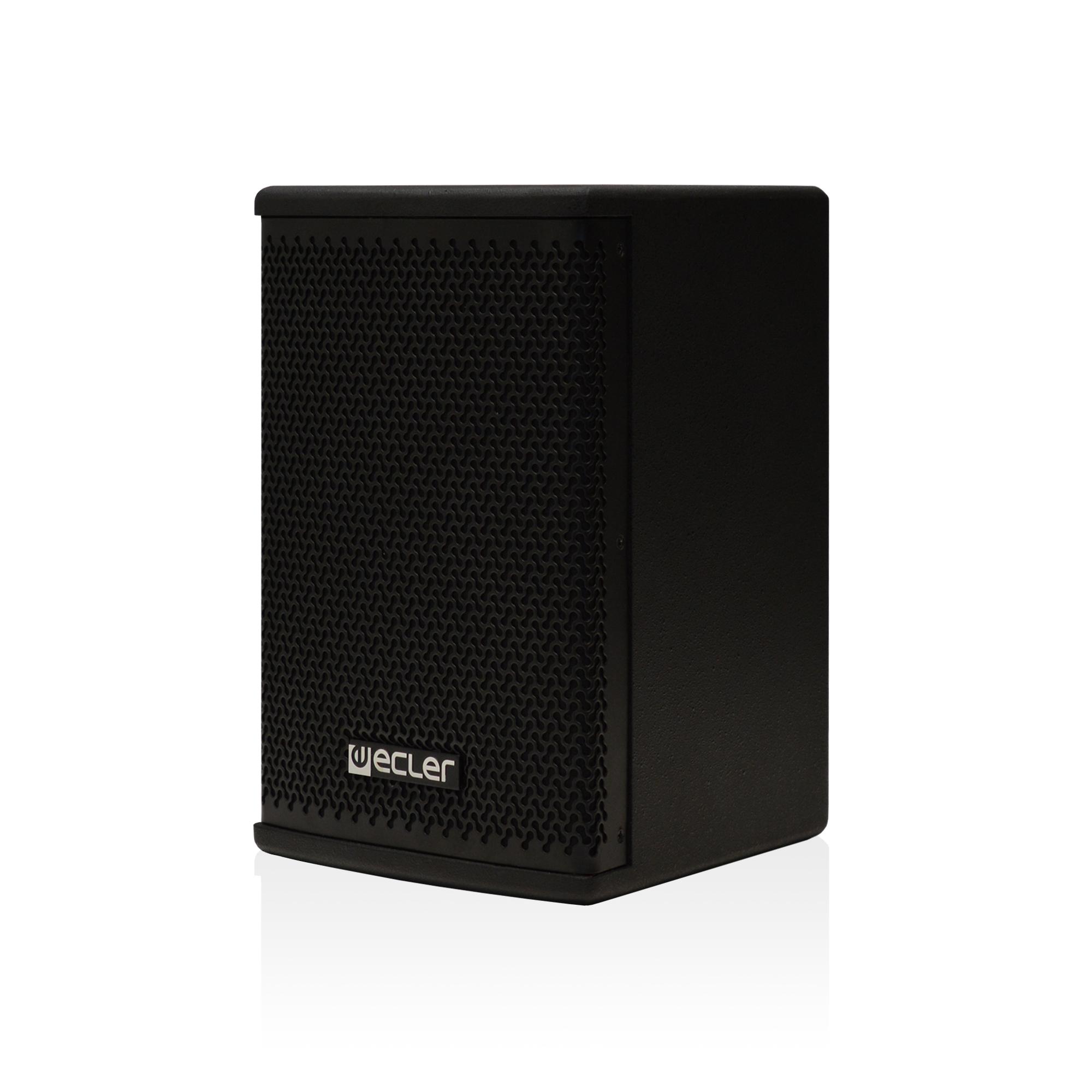 ecler-premium-loudspeaker-ARQIS-105BK-persp.jpg